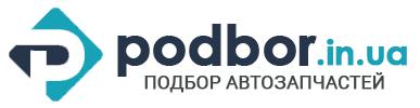 Podbor.in.ua